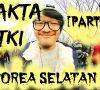 Fakta TKI Korea Selatan | Part 2 ( By Nanang Qosim)